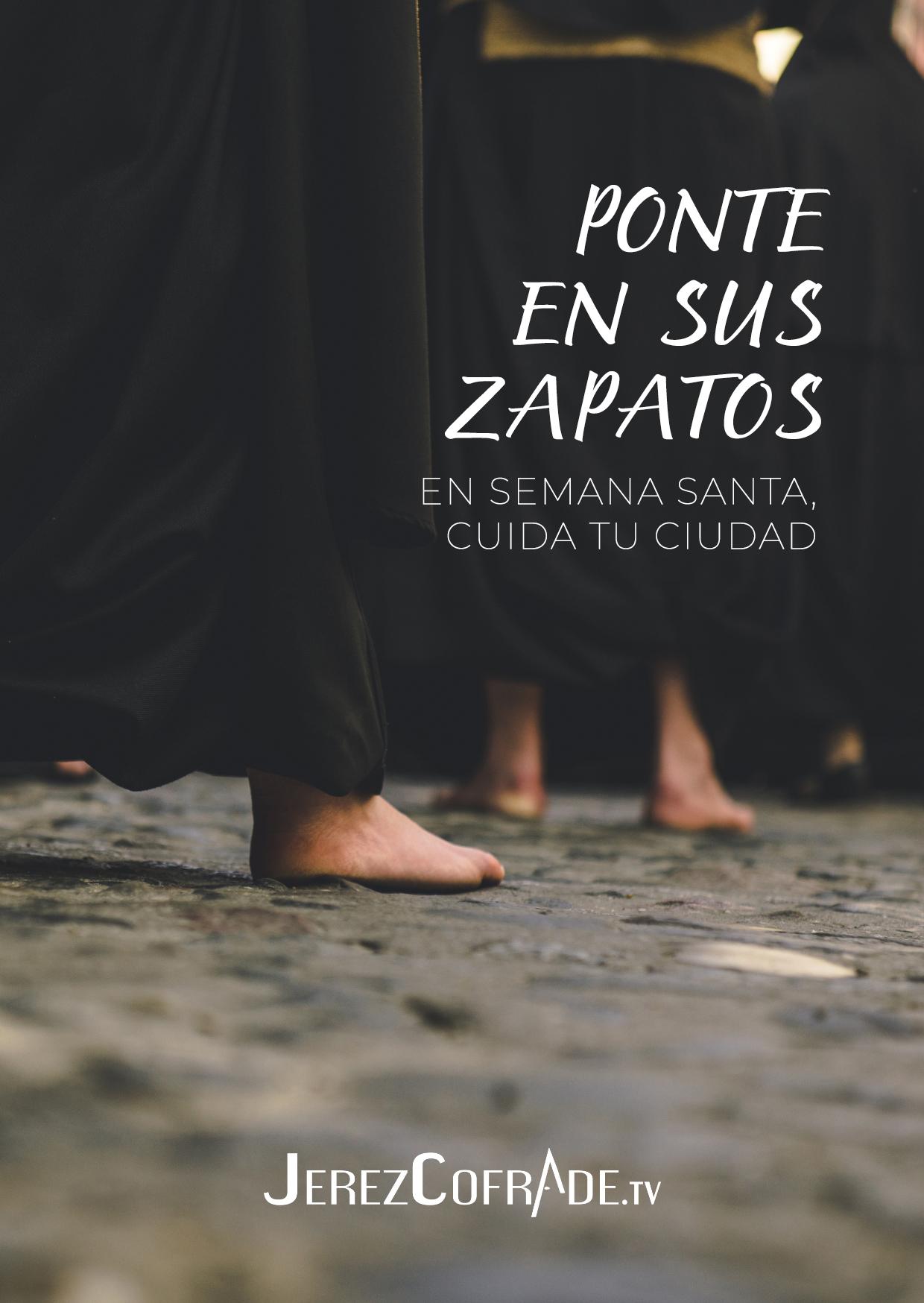 RSC-JerezCofrade-PonteEnSusZapatos