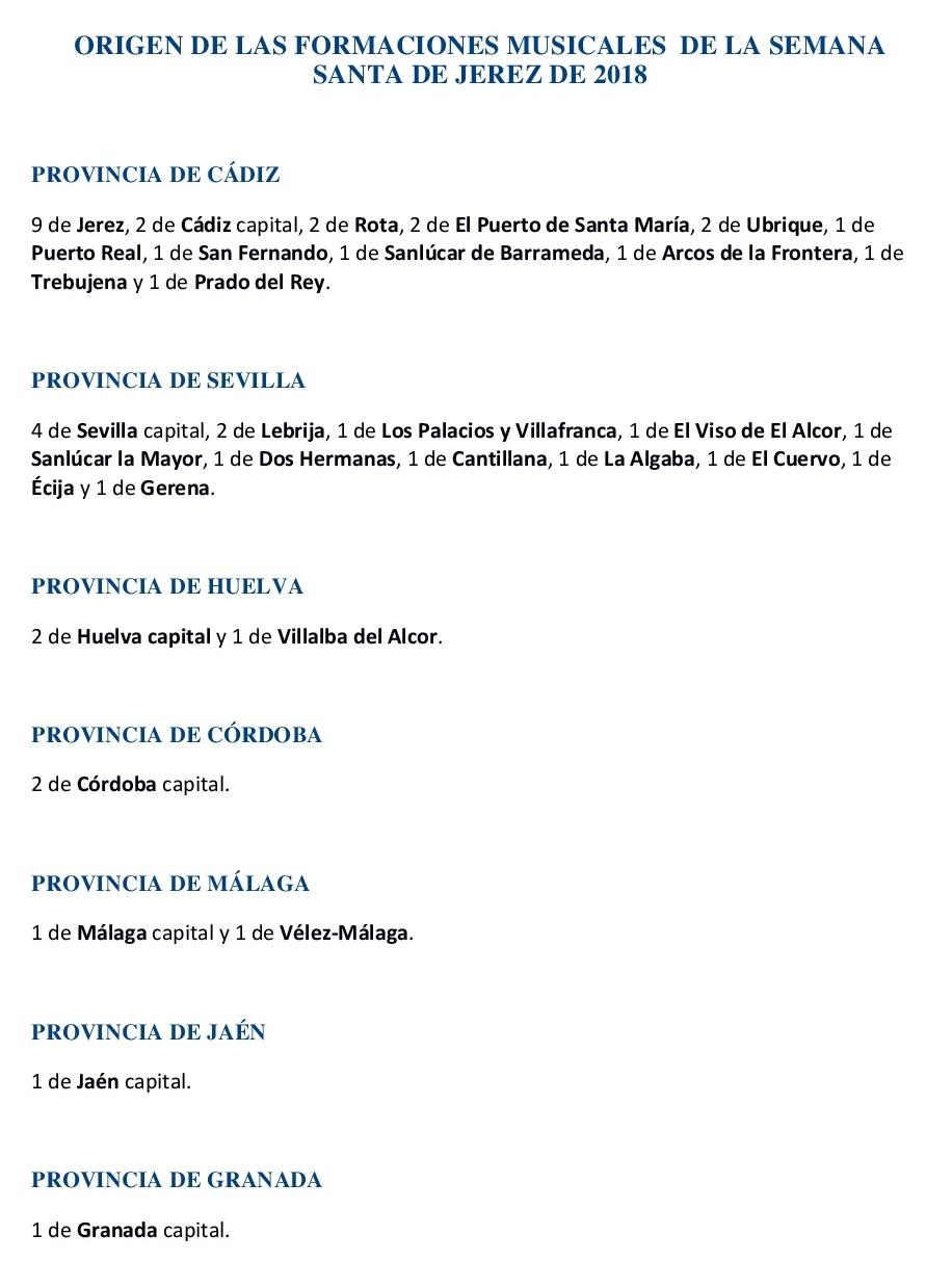 bandas según provincia (1)-001