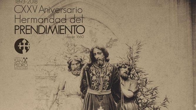Aniversario-cartel-Prendimiento_1231387175_82733530_667x375