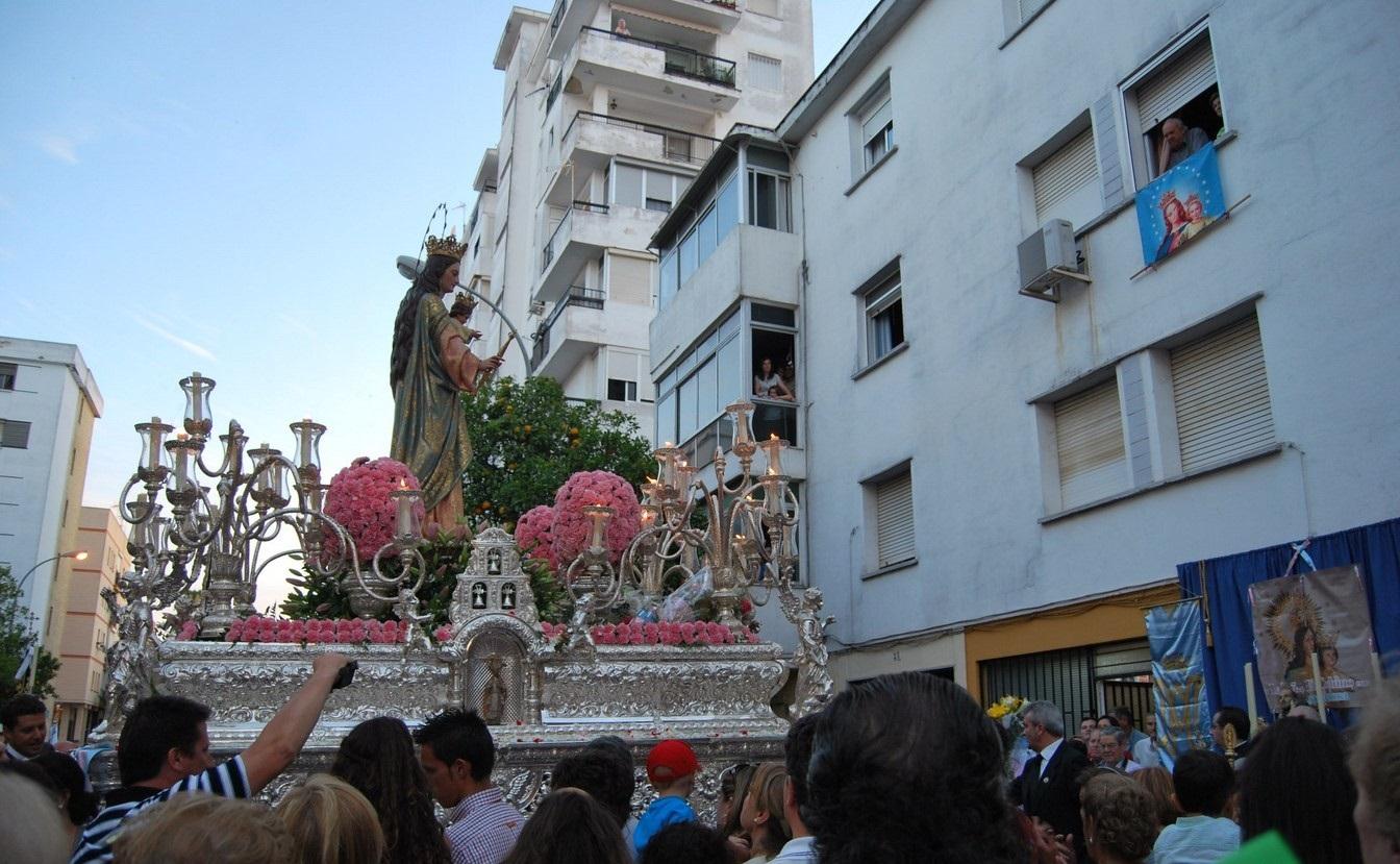 María Auxiliadora 2012 297 (Copiar)