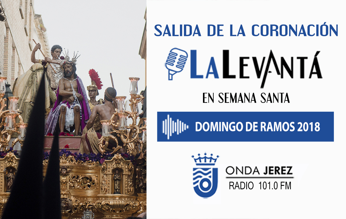 CORONACIONAUDIO2018