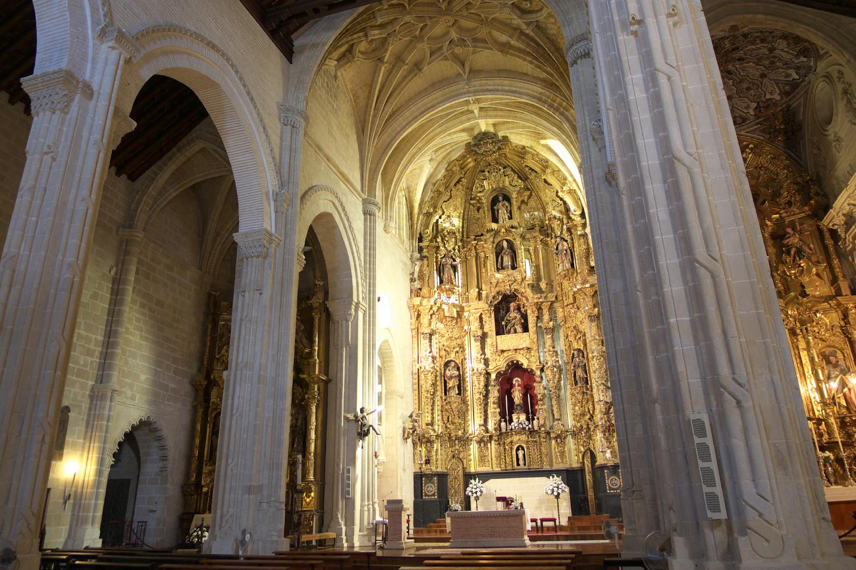 Interior-San-Dionisio–