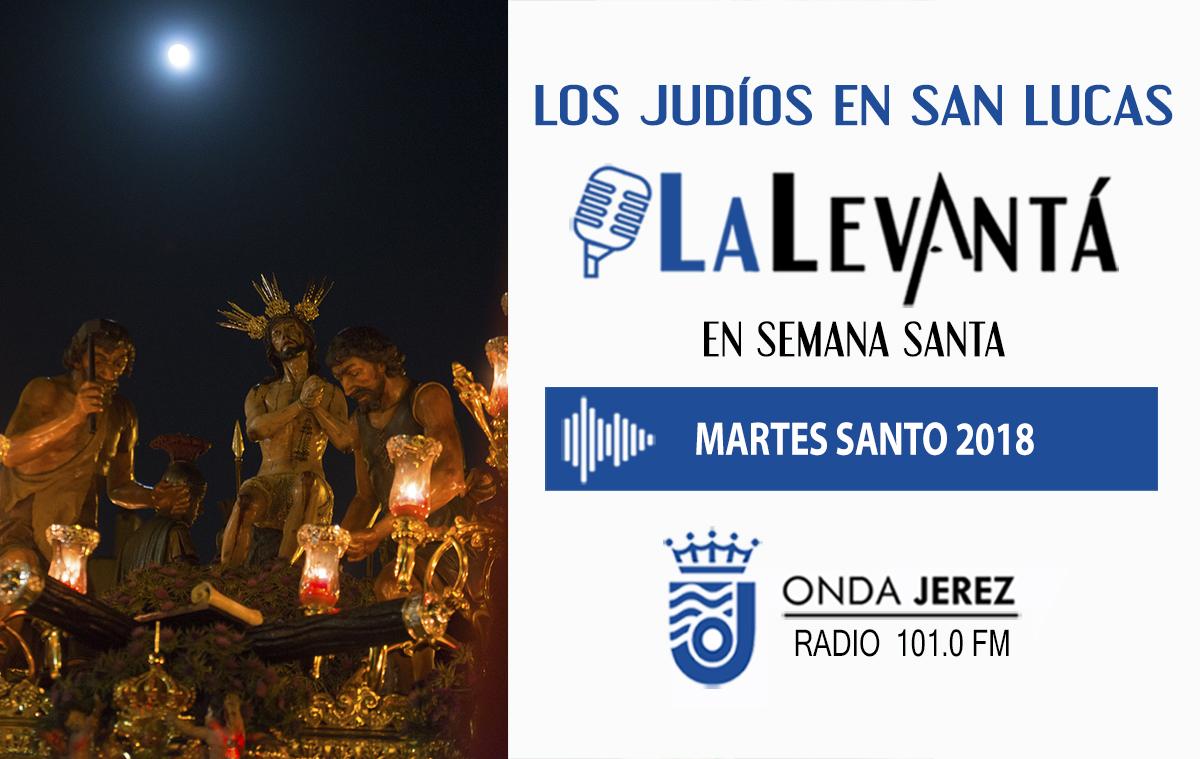 JUDIOSAUDIO2018