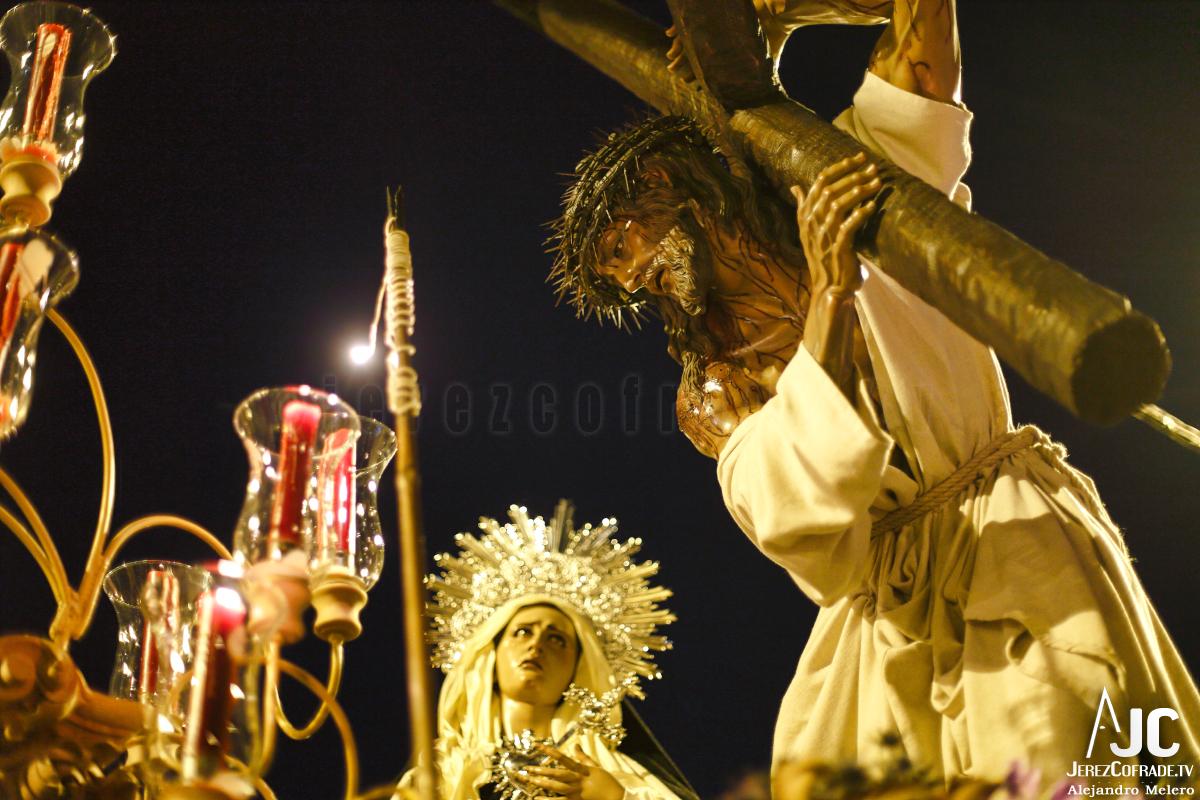 Mision Sabado de Pasion 2018 (1)