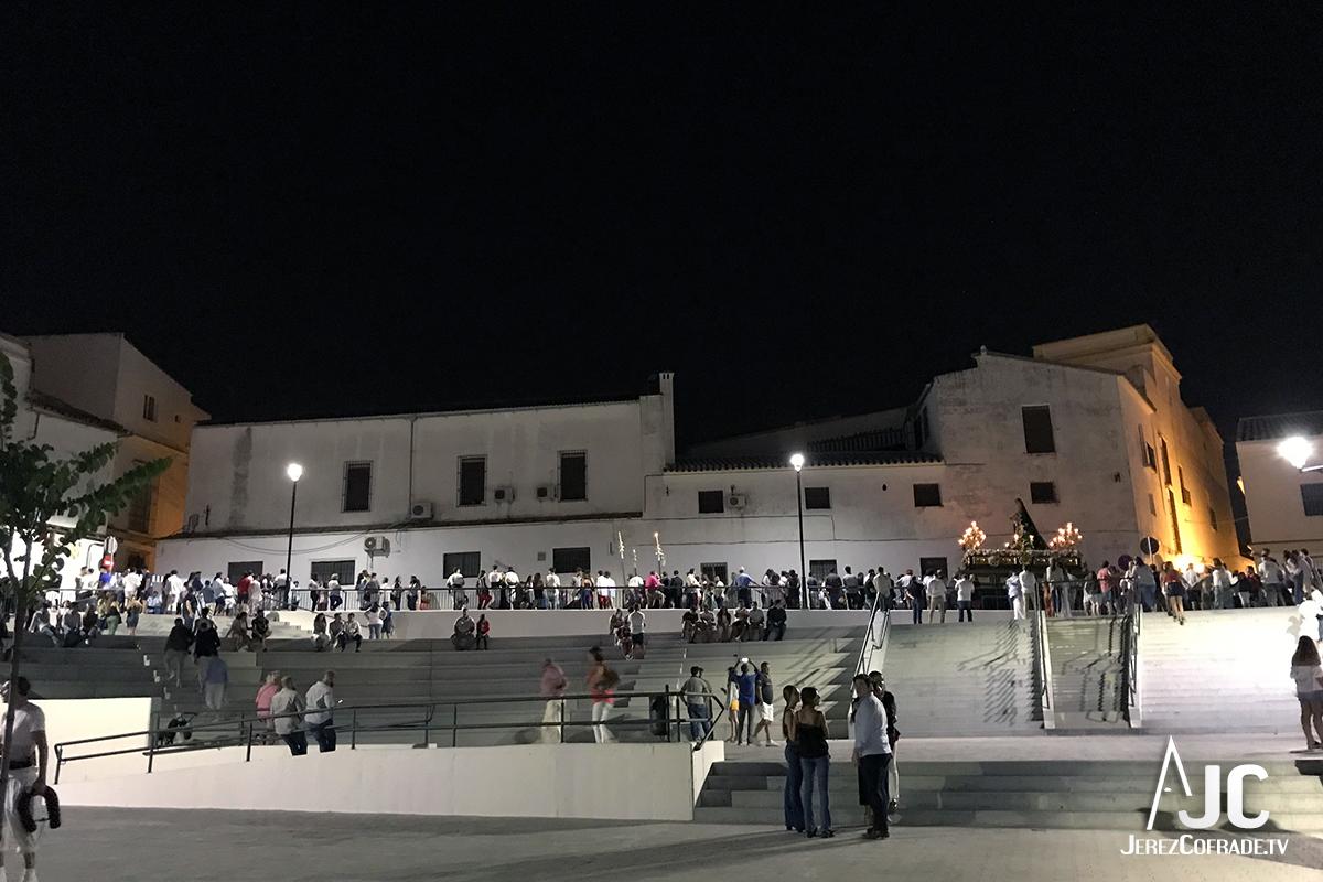 SantaMarta2018-5