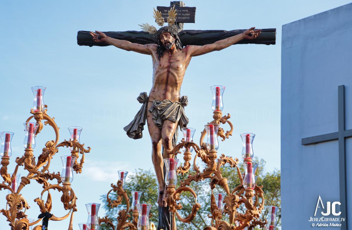 Sed – Sabado de Pasion 2018 (4)