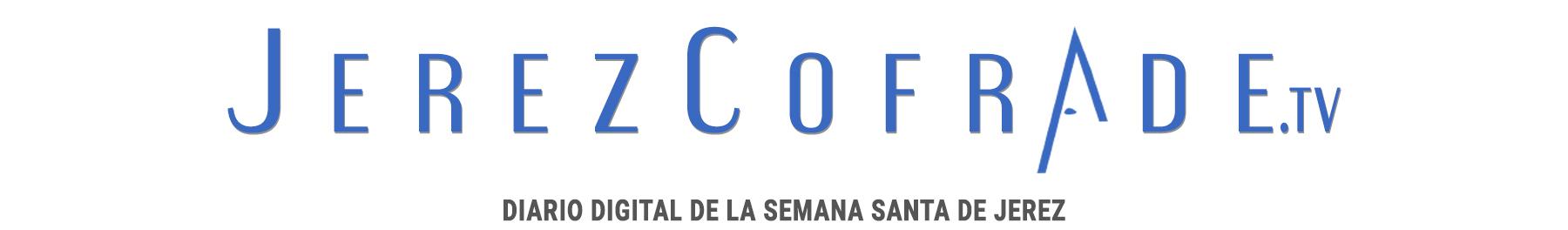 Jerez Cofrade
