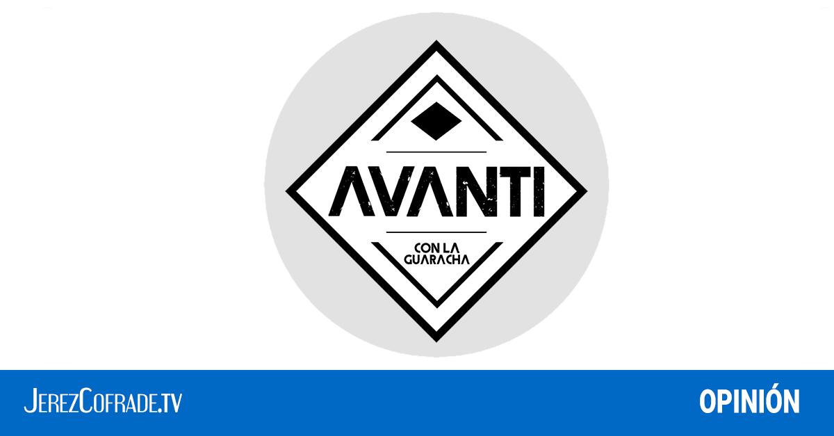 OPINION-AVANTI-FB