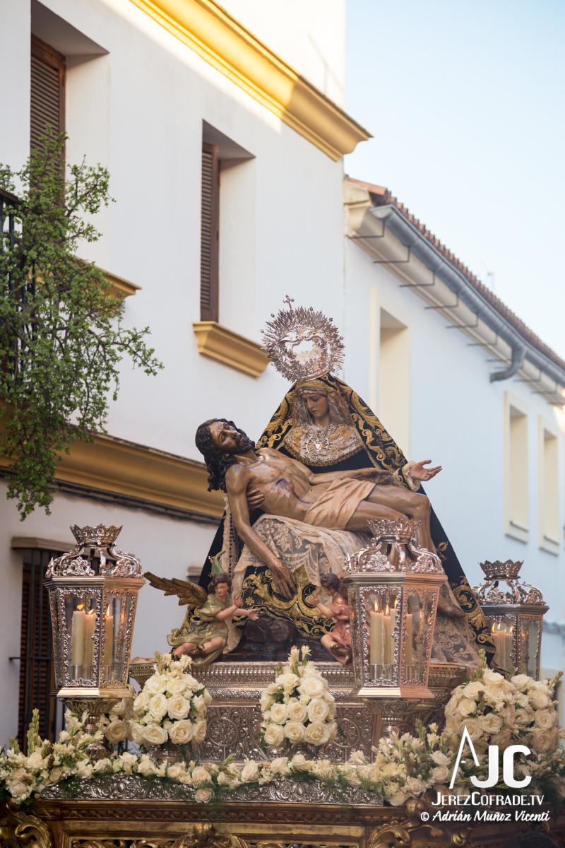 Rosario de la Aurora Angustias – Jerez 2018 (10)