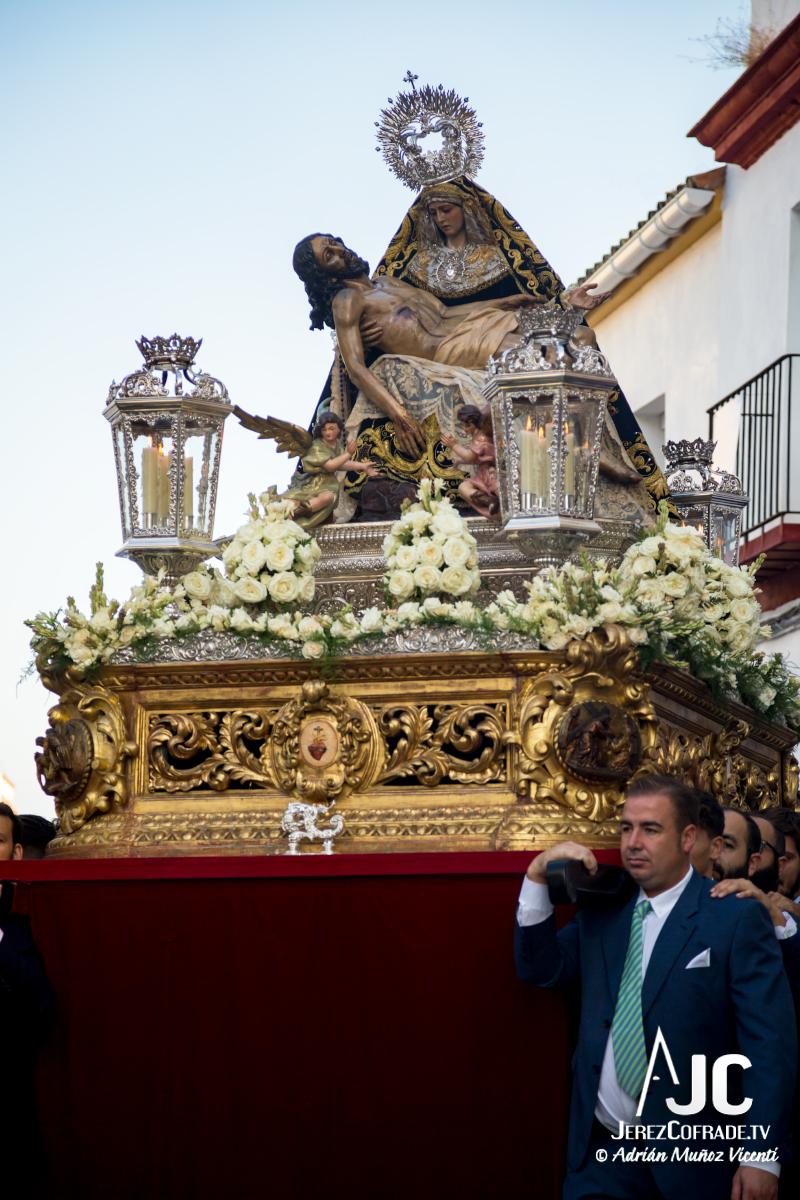 Rosario de la Aurora Angustias – Jerez 2018 (11)
