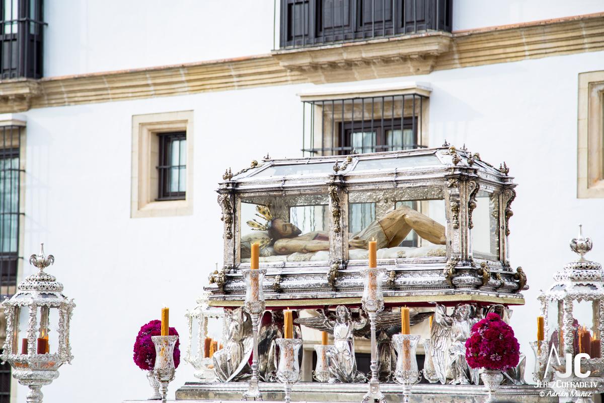 Vuelta Piedad – Domingo de Resurreccion Jerez 2018 (7)