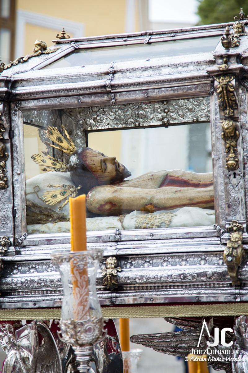 Vuelta Piedad – Domingo de Resurreccion Jerez 2018 (9)