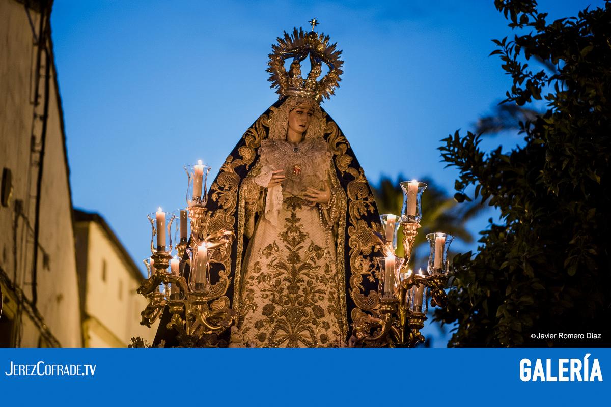 000- rosario aurora desconsuelo