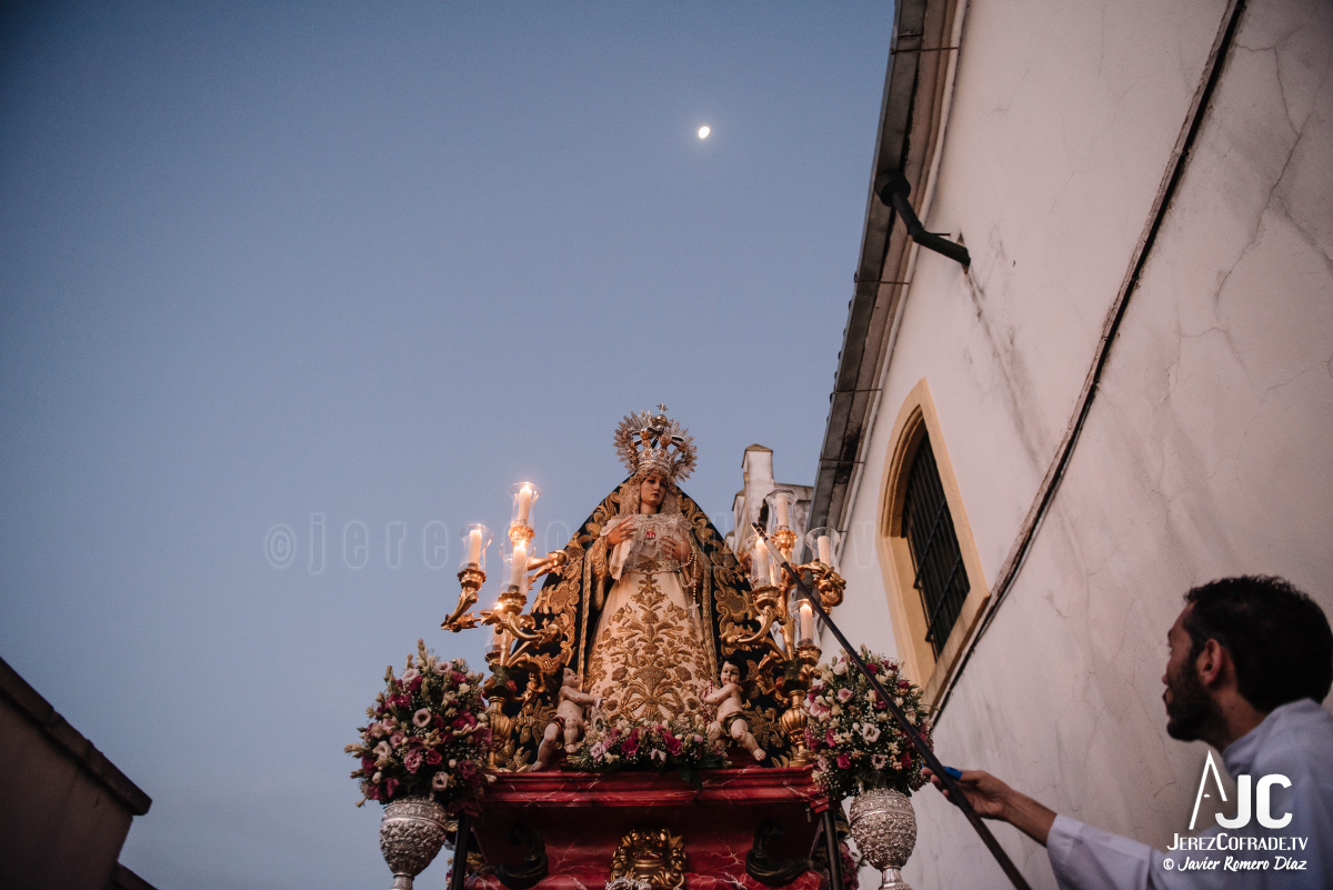 008- rosario aurora desconsuelo