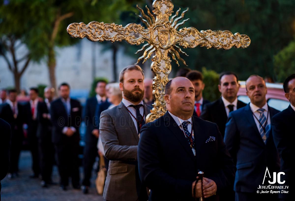 013- rosario aurora desconsuelo