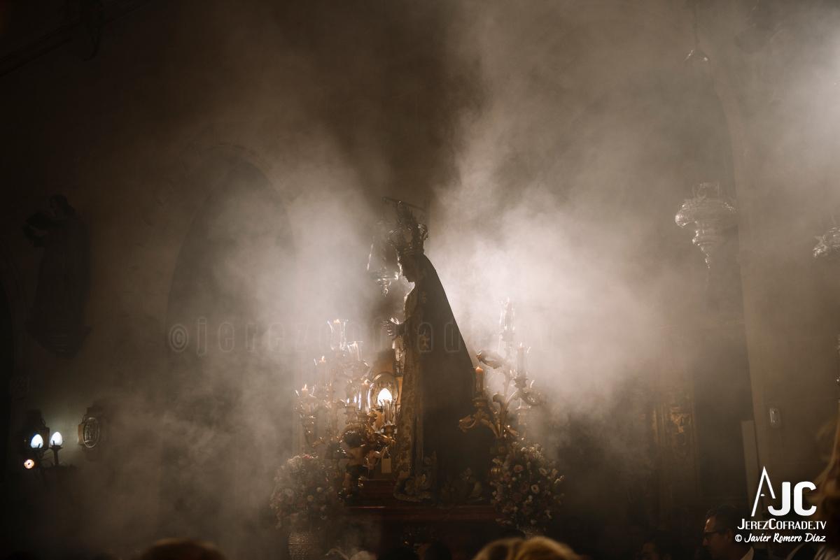 019- rosario aurora desconsuelo