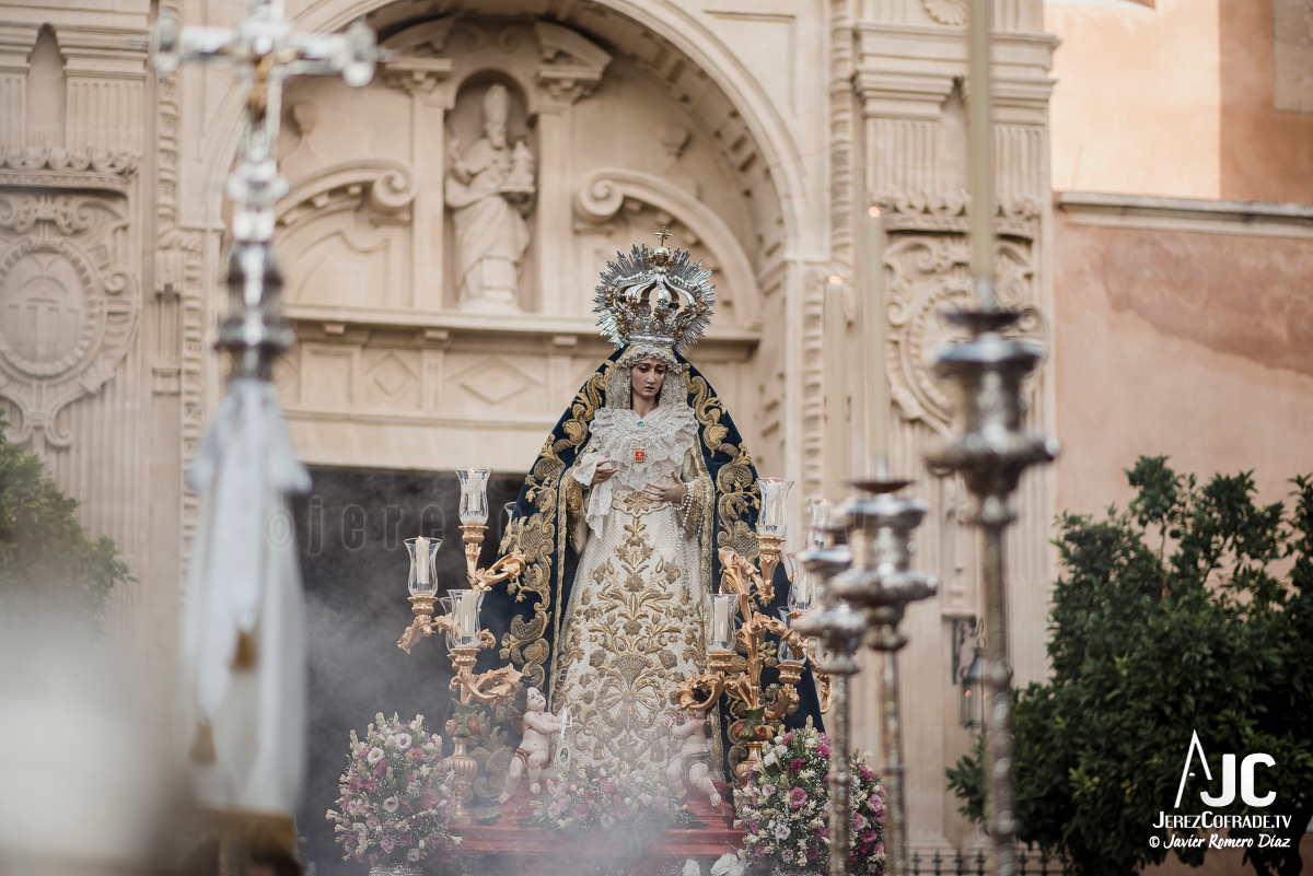 020- rosario aurora desconsuelo
