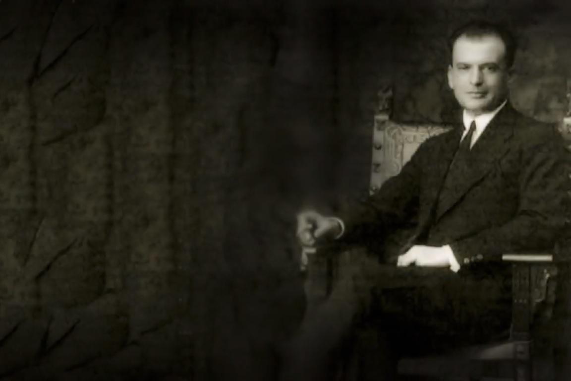 Germán Álvarez Beigbeder