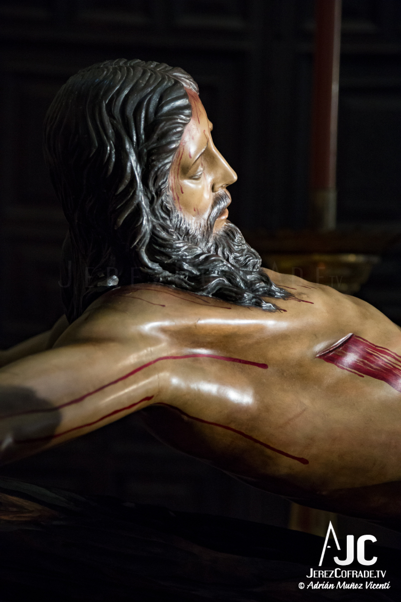 Besapies Buena Muerte Difuntos 2018 (3)