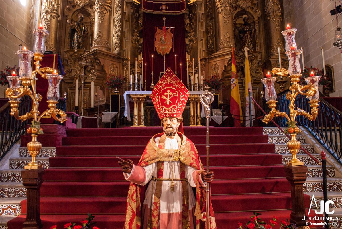 San Blas 2019 (2)