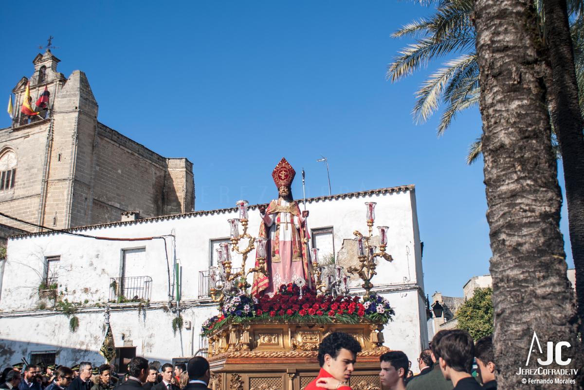 San Blas 2019 (4)