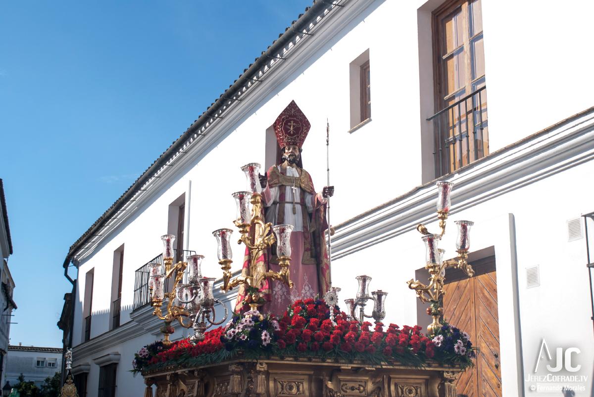San Blas 2019 (5)