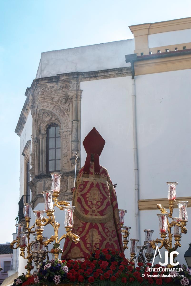 San Blas 2019 (6)