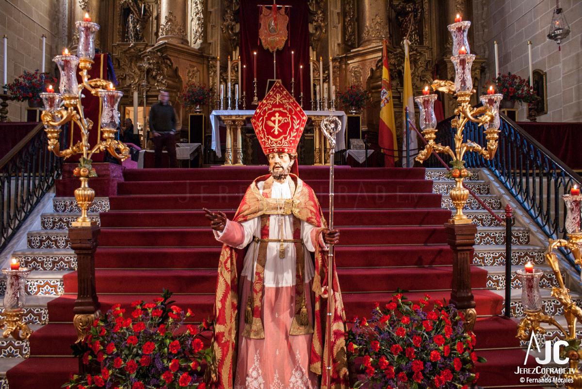 San Blas 2019 (8)