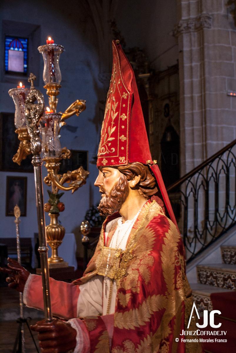 San Blas 2019 (9)