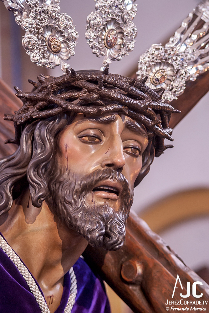 Vuelta Restauracion Jesus de las Misericordias (4)