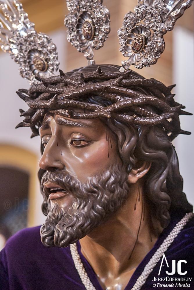 Vuelta Restauracion Jesus de las Misericordias (6)