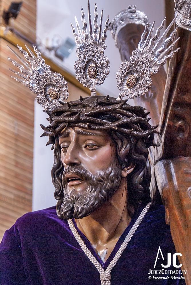 Vuelta Restauracion Jesus de las Misericordias (8)