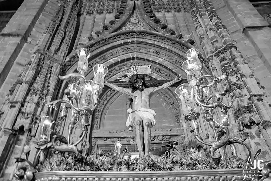 Via Crucis Cristo de las Almas (11)
