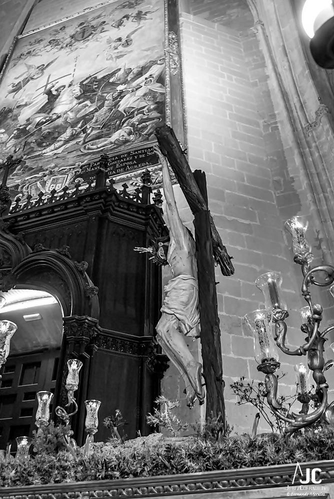 Via Crucis Cristo de las Almas (6)