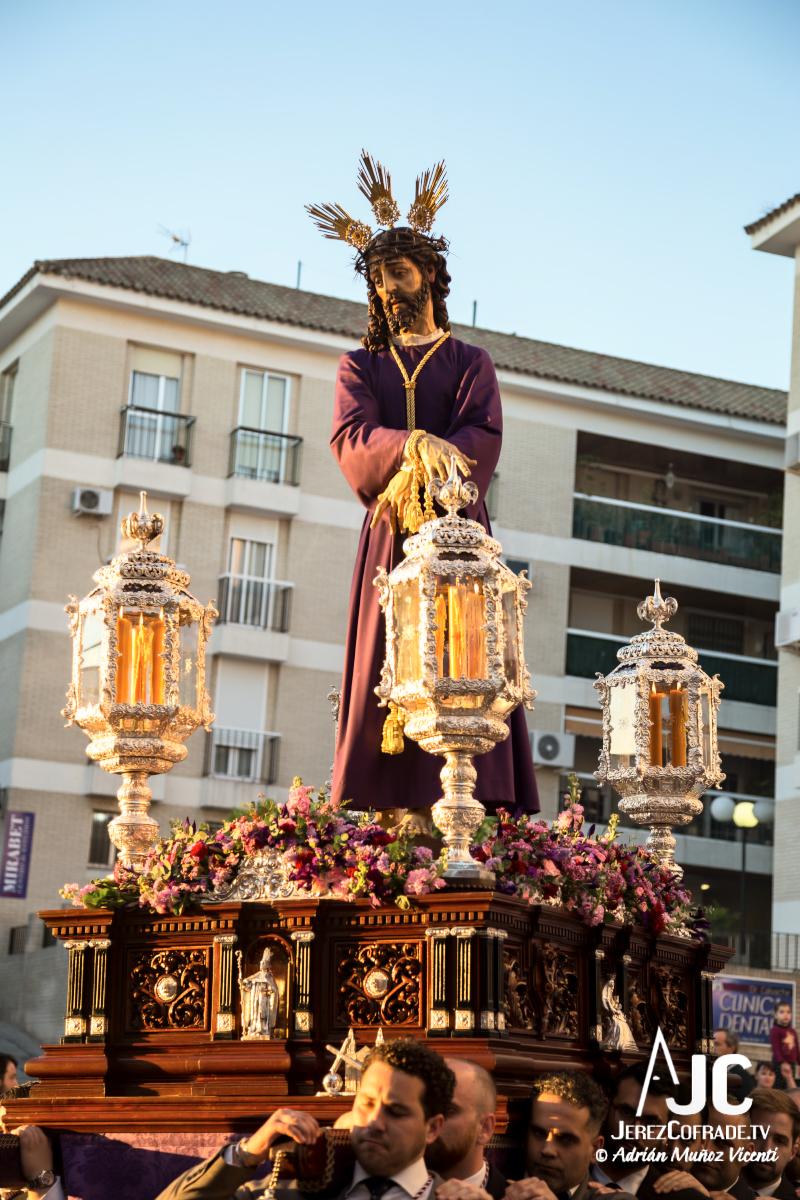 Via Crucis UHH Jerez 2019 (11)