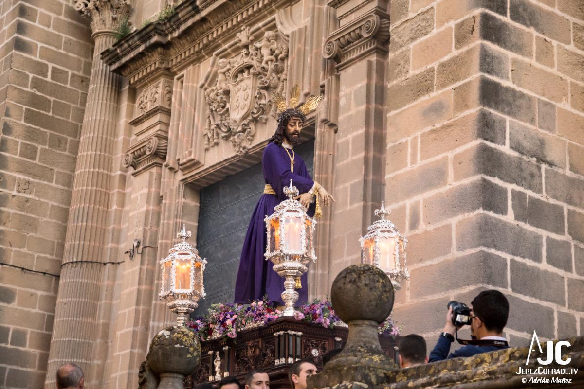 Via Crucis UHH Jerez 2019 (12)