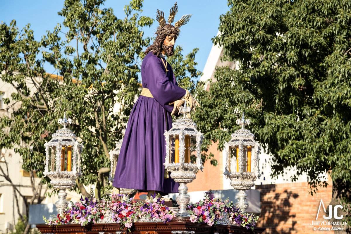 Via Crucis UHH Jerez 2019 (4)
