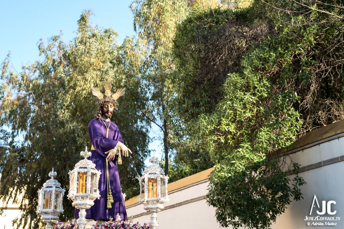 Via Crucis UHH Jerez 2019 (5)