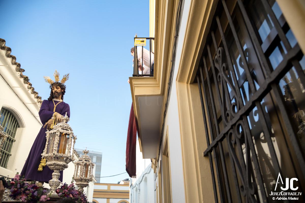 Via Crucis UHH Jerez 2019 (6)