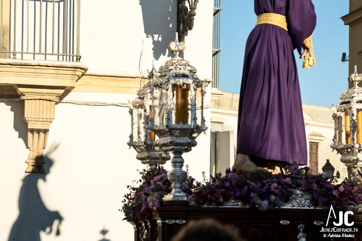 Via Crucis UHH Jerez 2019 (8)