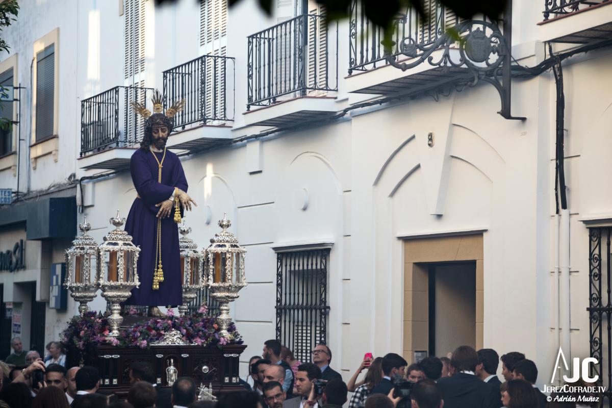 Via Crucis UHH Jerez 2019 (9)