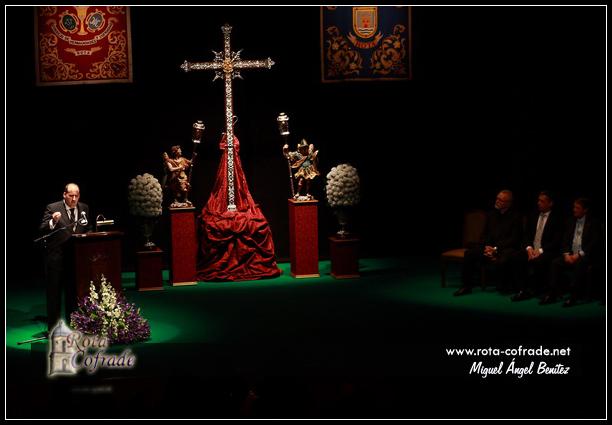 4-7 Crónica LVI Pregón de la Semana Santa (10)