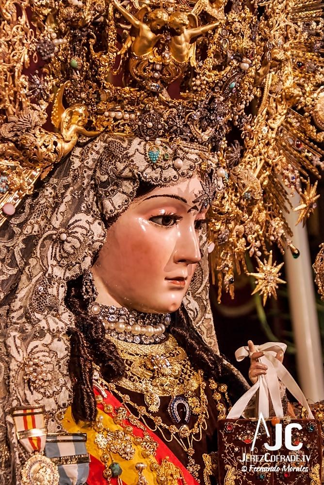Besamanos Ntra. Sra. del Carmen Jerez 2019 (10)