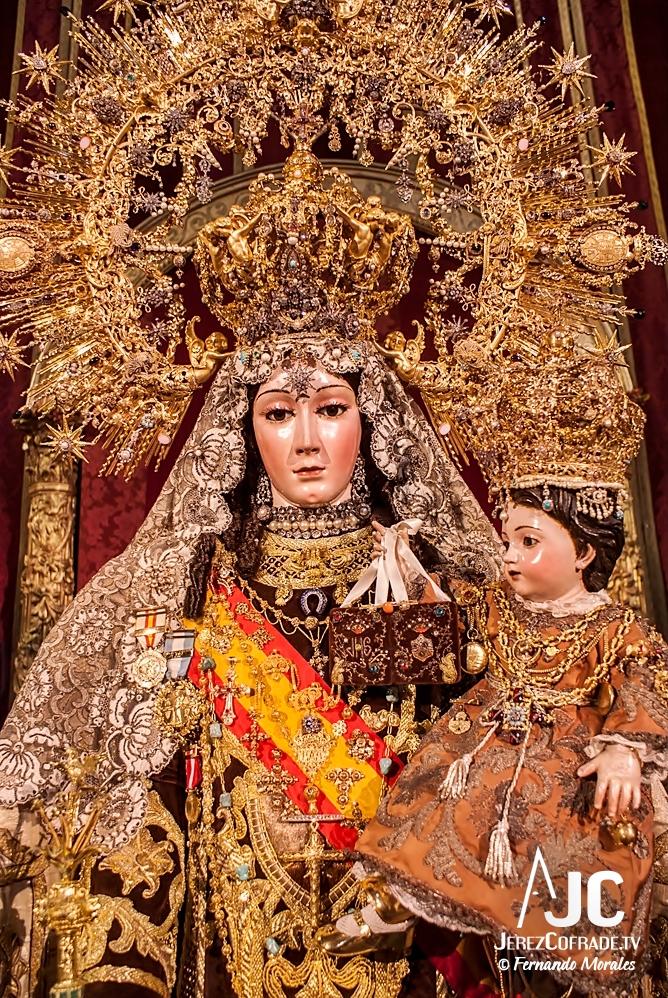 Besamanos Ntra. Sra. del Carmen Jerez 2019 (12)