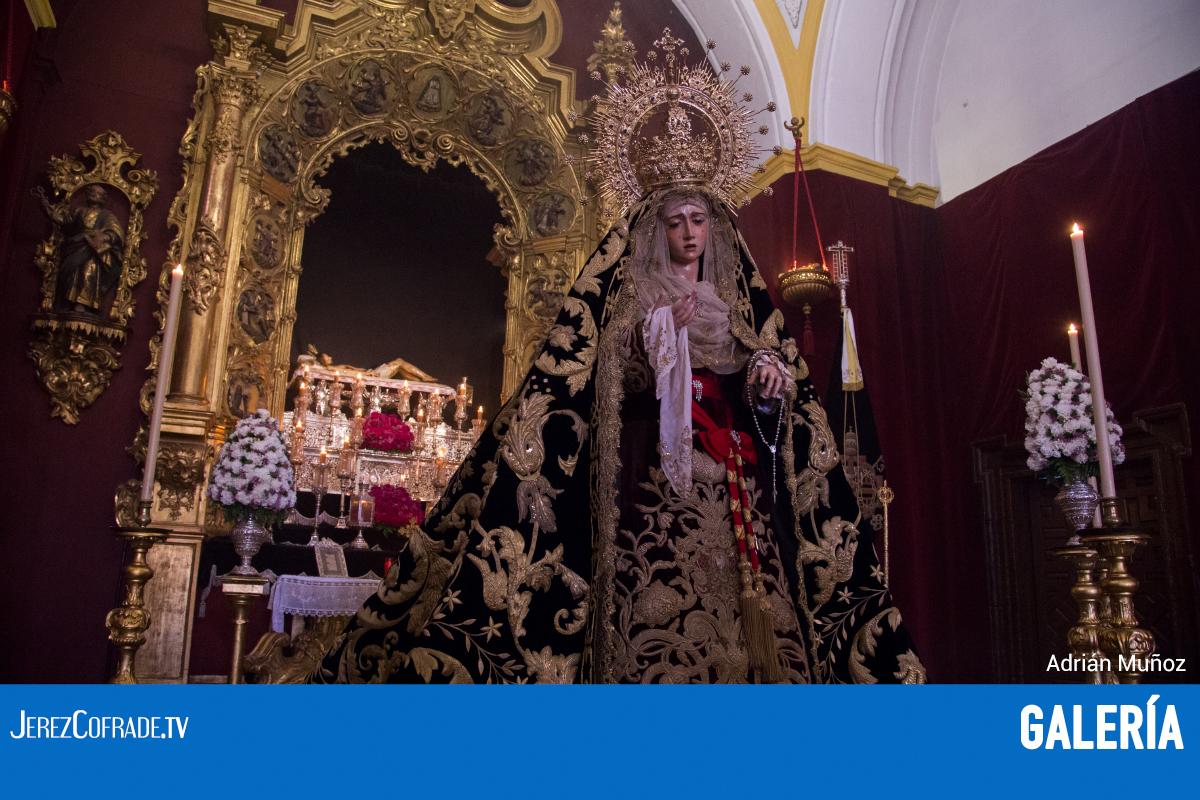 GALERIA-MINIATURA-WEBcuarto