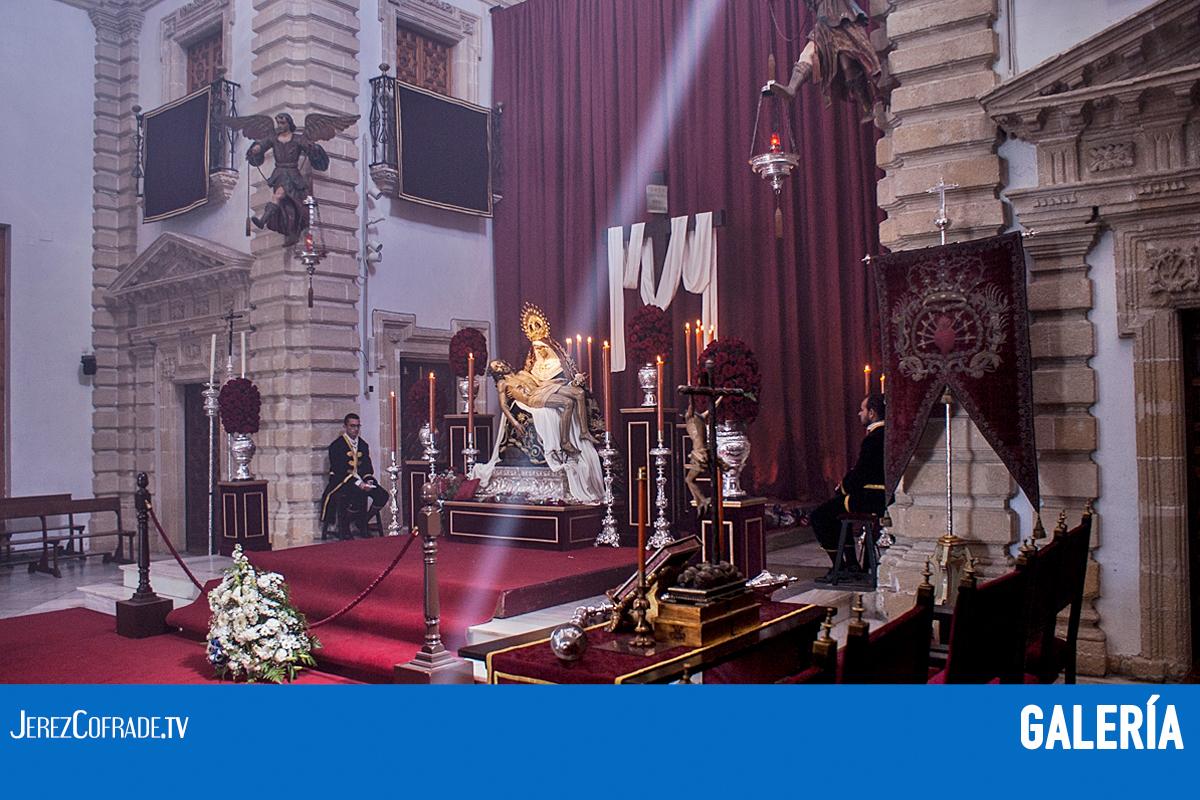 GALERIA-MINIATURA-WEBviernesdolor4esd