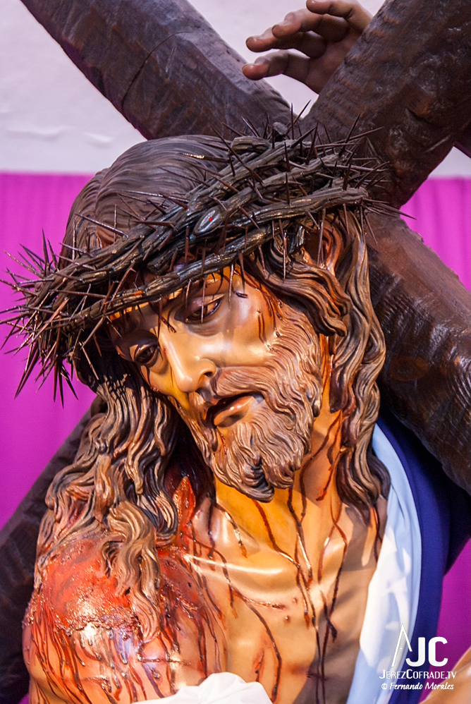 Mision – Cuarto Domingo de Cuaresma Jerez 2019 (3)