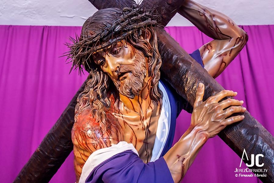 Mision – Cuarto Domingo de Cuaresma Jerez 2019 (4)