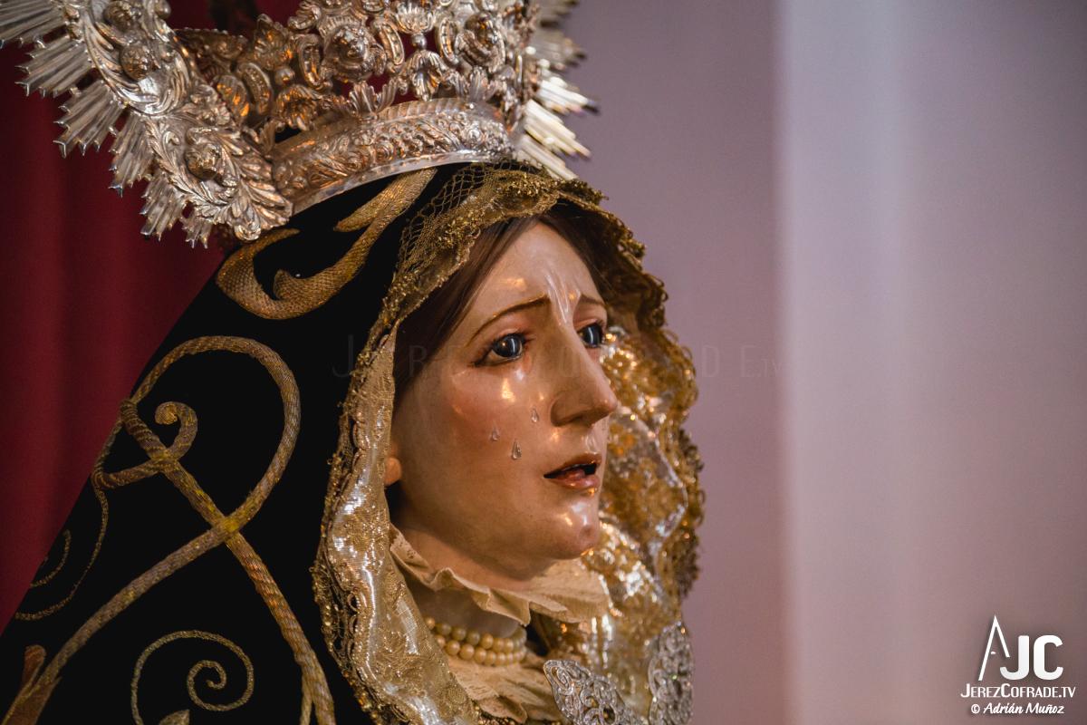 Remedios – Tercer Domingo de Cuaresma Jerez 2019 (5)
