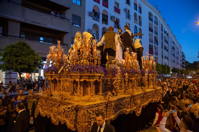 Foto: Cristo García / Viva Jerez